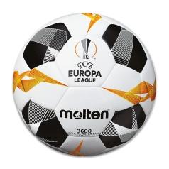 UEFA Europa League 2019/2020 Replica
