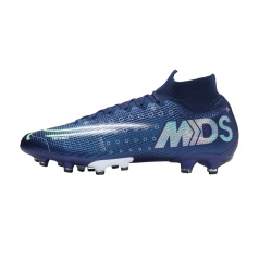 Mercurial Superfly VII Elite MDS AG-Pro