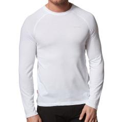 NLife Bayame LS Shirt