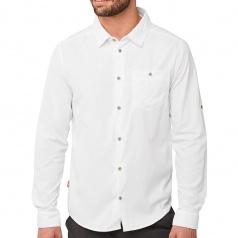 NL Nuoro LS Shirt