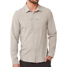 NL Pro LS Shirt