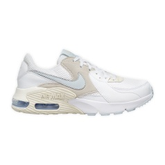 Air Max Excee Women