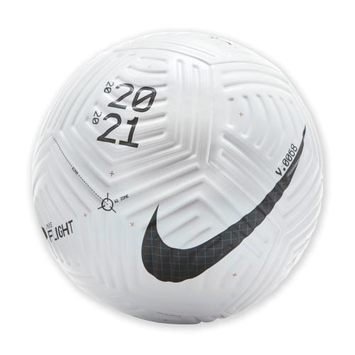 Flight Ball