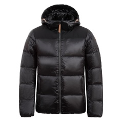 Anderson Padded Jacket