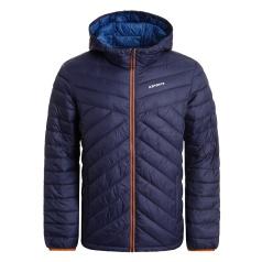 Blandville Padded Jacket