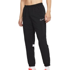 Dry Academy 21 Track Pants WPZ