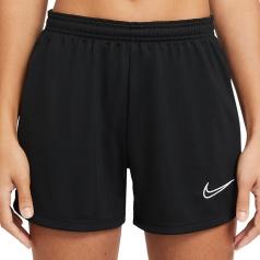 Dry Academy 21 Shorts Women
