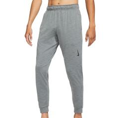 Dry Pant