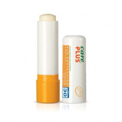 Sun Protection Lipstick SPF 30+