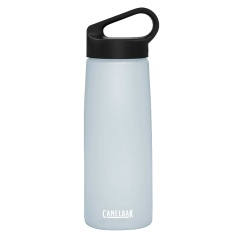 Pivot Bottle 0.75 L