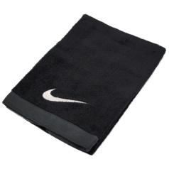 Fundamental Towel L