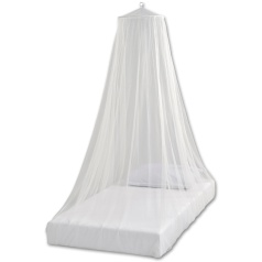 Light Weight Mosquito Net Bell Durallin®