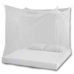 Mosquito Net Combi Box Durallin®