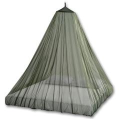 Mosquito Net Midge Proof (nicht imprägniert)