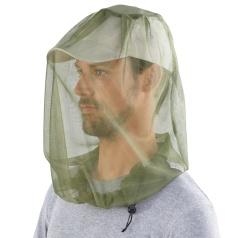 Mosquito Net - Head Net Classic