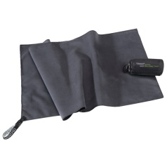 Travel Towel Ultralight