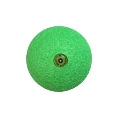Ball 08 cm