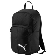 Pro Training II Backpack
