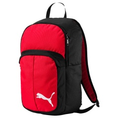 Pro Training II Backpack