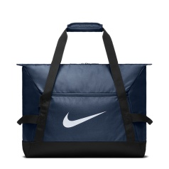 Academy Team Small Duffel