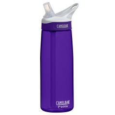 Trinkflasche Eddy 0,75 L