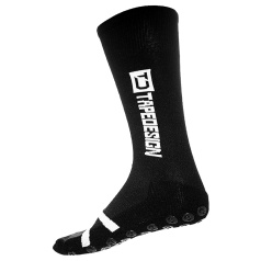 Allround-Socks Long