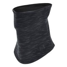 Storm Fleece Gaiter