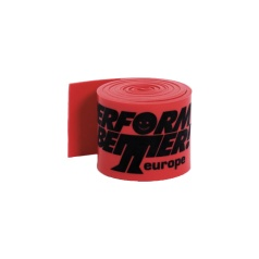 Flossband 1,5 mm stark - 1,5 m lang