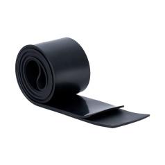 Flossband 2,0 mm stark - 1,5 m lang
