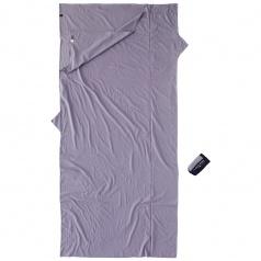 Anti-Mücken Schlafsack XL