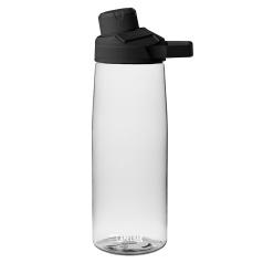 Trinkflasche Chute Mag 0,75 L