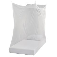 Mosquito Net - Solo Box Durallin (1 Pers.)
