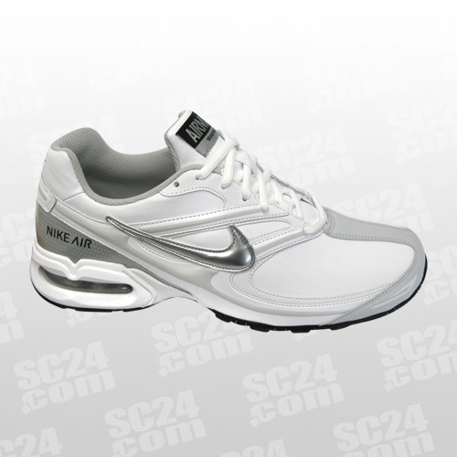 Nike | Air Max Shine | | Freizeit