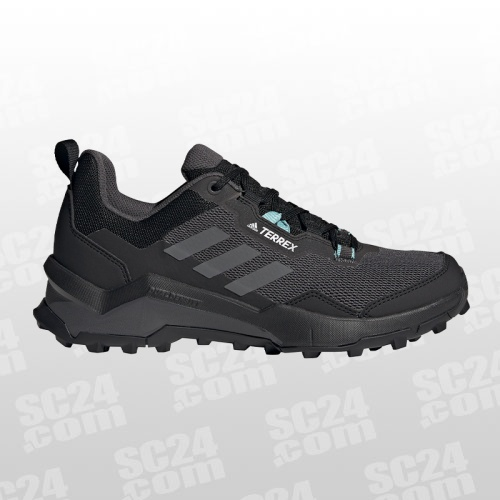 adidas Terrex AX4 Women schwarz Größe 41 1/3