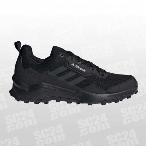 adidas Terrex AX4 schwarz Größe 48