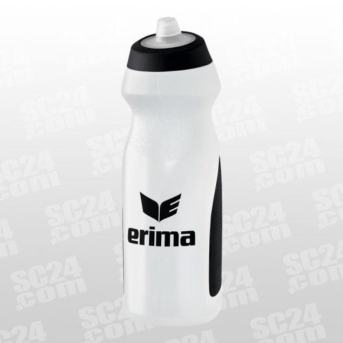 Trinkflasche 0.7 L