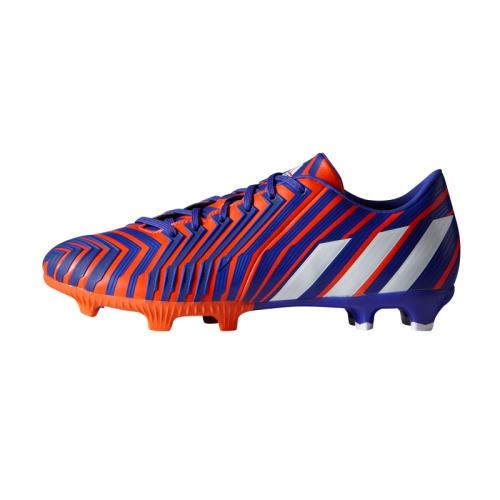 Adidas Fussballschuh Modell Messi Gr.42 in 67549 Worms für