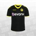 BVB Away Trikot S/S