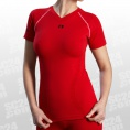 Bodywear Shortsleeve Women