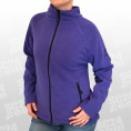 Kristin Fleece Jacket Women
