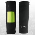 Nike+ Long Sleeves