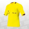 Referee 12 Jersey