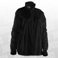 Deflection Jacket