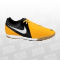 CTR360 Libretto III IC