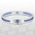 Ionic Hologramm Sportarmband