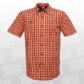 S/S Gator Shirt