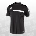 Tiro13 Training Jersey