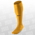 Park IV Game Sock