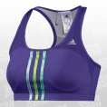 Climacool Training 3S Padded Bra Women