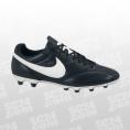 The Nike Premier FG